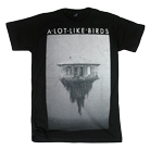A Lot Like Birds - Floating House [入荷予約商品]