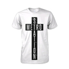 Metro Station - Cross [入荷予約商品]