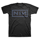 Nine Inch Nails - Logo [入荷予約商品]