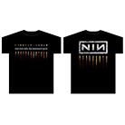 Nine Inch Nails - The Downward Spiral [入荷予約商品]