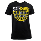 State Champs - Finer Things [入荷予約商品]
