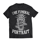 The Funeral Portrait - Coffin [入荷予約商品]