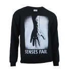 Senses Fail - Hand (Sweat) [入荷予約商品]