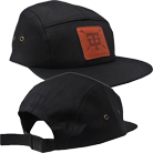 Trophy Eyes - Arrow (5 Panel Cap) [入荷予約商品]