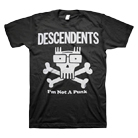 Descendents - Not A Punk [入荷予約商品]