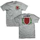 Descendents - Crest (Grey) [入荷予約商品]