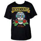 Descendents - Day Of The Dork [入荷予約商品]