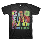 Bad Religion - No Control [入荷予約商品]