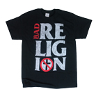 Bad Religion - Stacked [入荷予約商品]