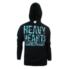 For the Fallen Dreams - Heavy Hearts (Hoodie) [入荷予約商品]