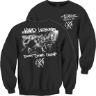 Terror - Hard Lessons (Sweat) [入荷予約商品]