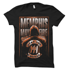 Memphis May Fire - Stay The Course [入荷予約商品]