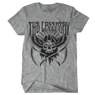 The Greenery - Bat (Heather Grey) [入荷予約商品]