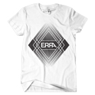 Erra - Diamond V1 (White) [入荷予約商品]