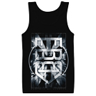 Erra - Space (Tank Top) [入荷予約商品]