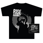 Rise Against - Business Man [入荷予約商品]