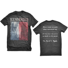Ice Nine Kills - Me, Myself & Hyde [入荷予約商品]