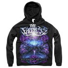 The Faceless - PD II (Hoodie) [入荷予約商品]