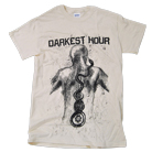 Darkest Hour - Snake (Natural) [入荷予約商品]