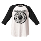 Darkest Hour - Symbol (Baseball) [入荷予約商品]