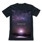 Northlane - Daydreamer (Black) [入荷予約商品]
