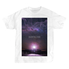 Northlane - Daydreamer (White) [入荷予約商品]