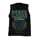 Northlane - Impulse (Sleeveless) [入荷予約商品]