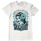 Famous Last Words - Gypsy (White) [入荷予約商品]