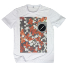 Silent Planet - Floral Custom (Pocket) [入荷予約商品]