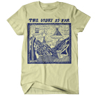 The Story So Far - Album (Cream) [入荷予約商品]