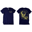 The Story So Far - Skull Panther (Navy) [入荷予約商品]