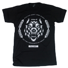 Palisades - Wolves (Black) [入荷予約商品]