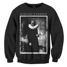 Kissing Candice - Hellbound (Sweat) [入荷予約商品]