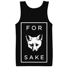 Emarosa - For Fox Sake (Tank Top) [入荷予約商品]