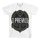 I Prevail - Anchor [入荷予約商品]