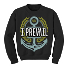 I Prevail - Anchor (Sweat) [入荷予約商品]