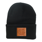 I Prevail - Logo (Beanie) [入荷予約商品]