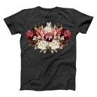 Polyphia - Bouquet (Dark Heather) [入荷予約商品]