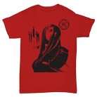 So Hideous - Shroud (Red) [入荷予約商品]