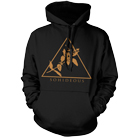 So Hideous - Triangle (Black) (Hoodie) [入荷予約商品]