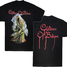 Children Of Bodom - Bloody [入荷予約商品]