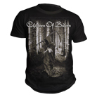 Children Of Bodom - Death Wants You [入荷予約商品]