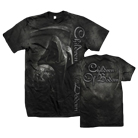 Children Of Bodom - End Of The World (All-Over Print) [入荷予約商品]
