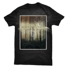 Blessthefall - To Those Left Behind [入荷予約商品]