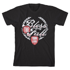Blessthefall - Young Blood [入荷予約商品]