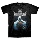 Thy Art Is Murder - Holy War [入荷予約商品]
