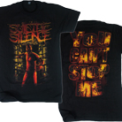 Suicide Silence - Stop Me! [入荷予約商品]
