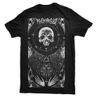 My Enemies & I - Dark Symbols [入荷予約商品]