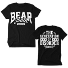 Beartooth - Generation Of Disorder [入荷予約商品]