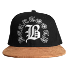 Beartooth - B (Snapback) [入荷予約商品]
